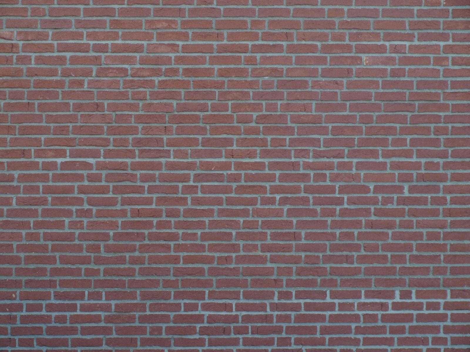 Free Brick Wall Texture Photo Gallery ~ 18031254_Backstein Mauerwerk Brandschutz