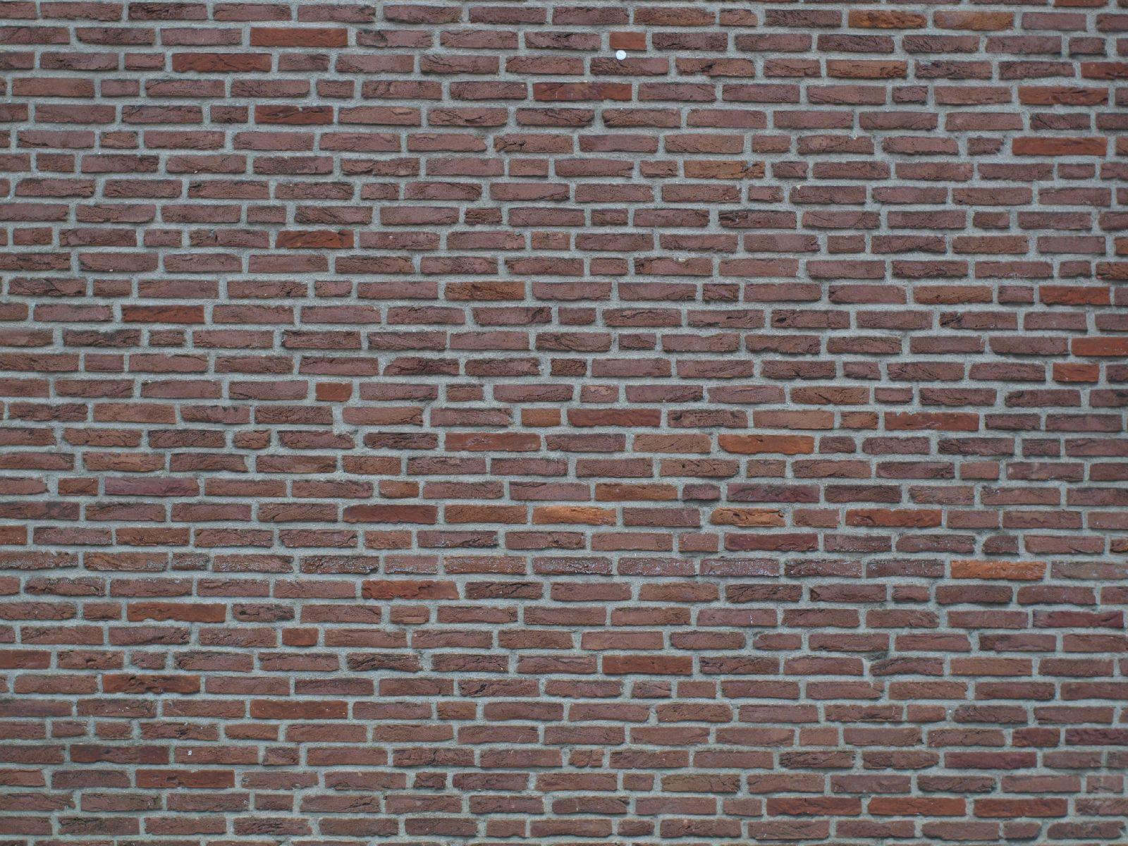 Brick_Texture_A_P1179353