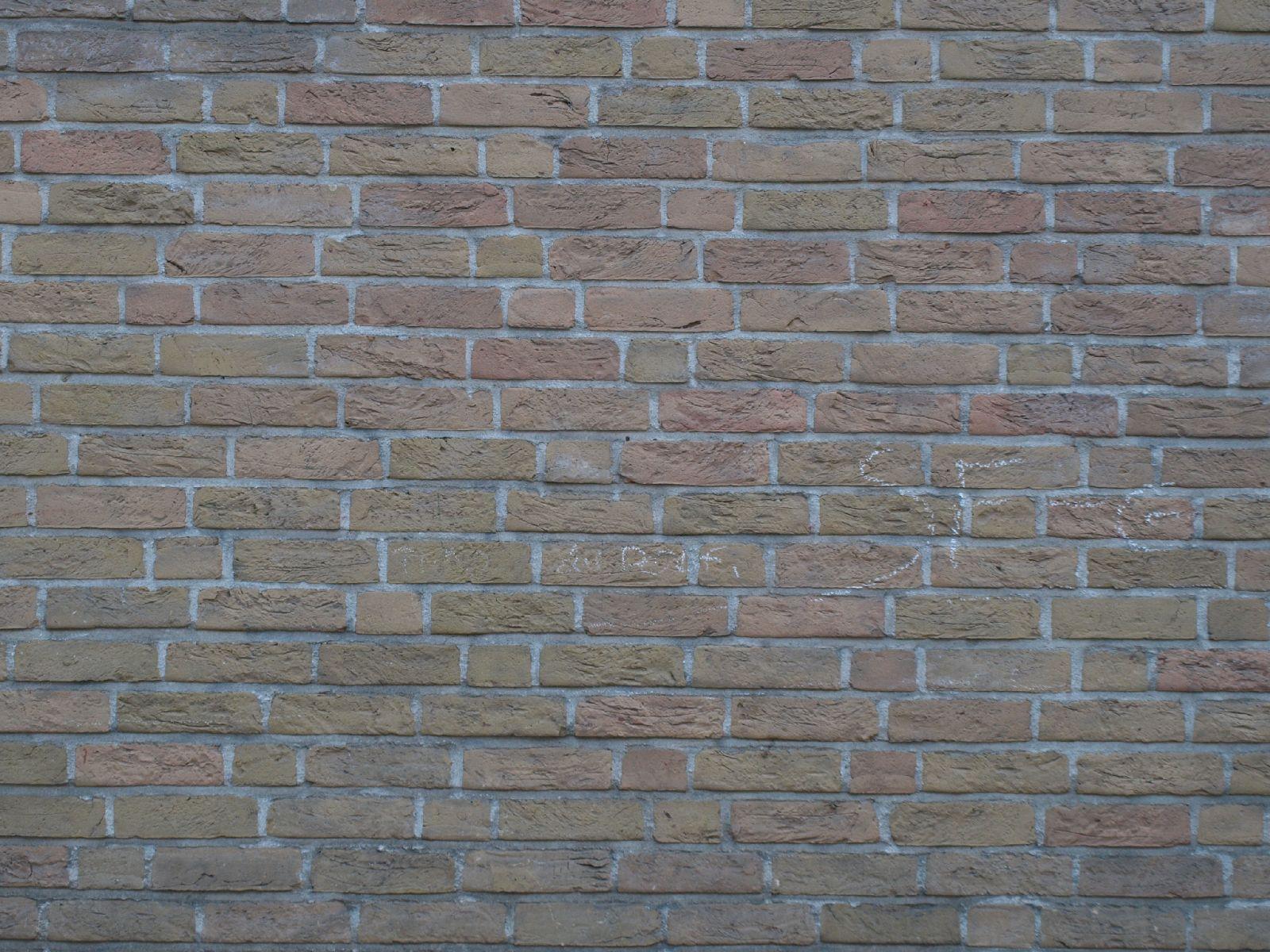 Brick_Texture_A_P1209550