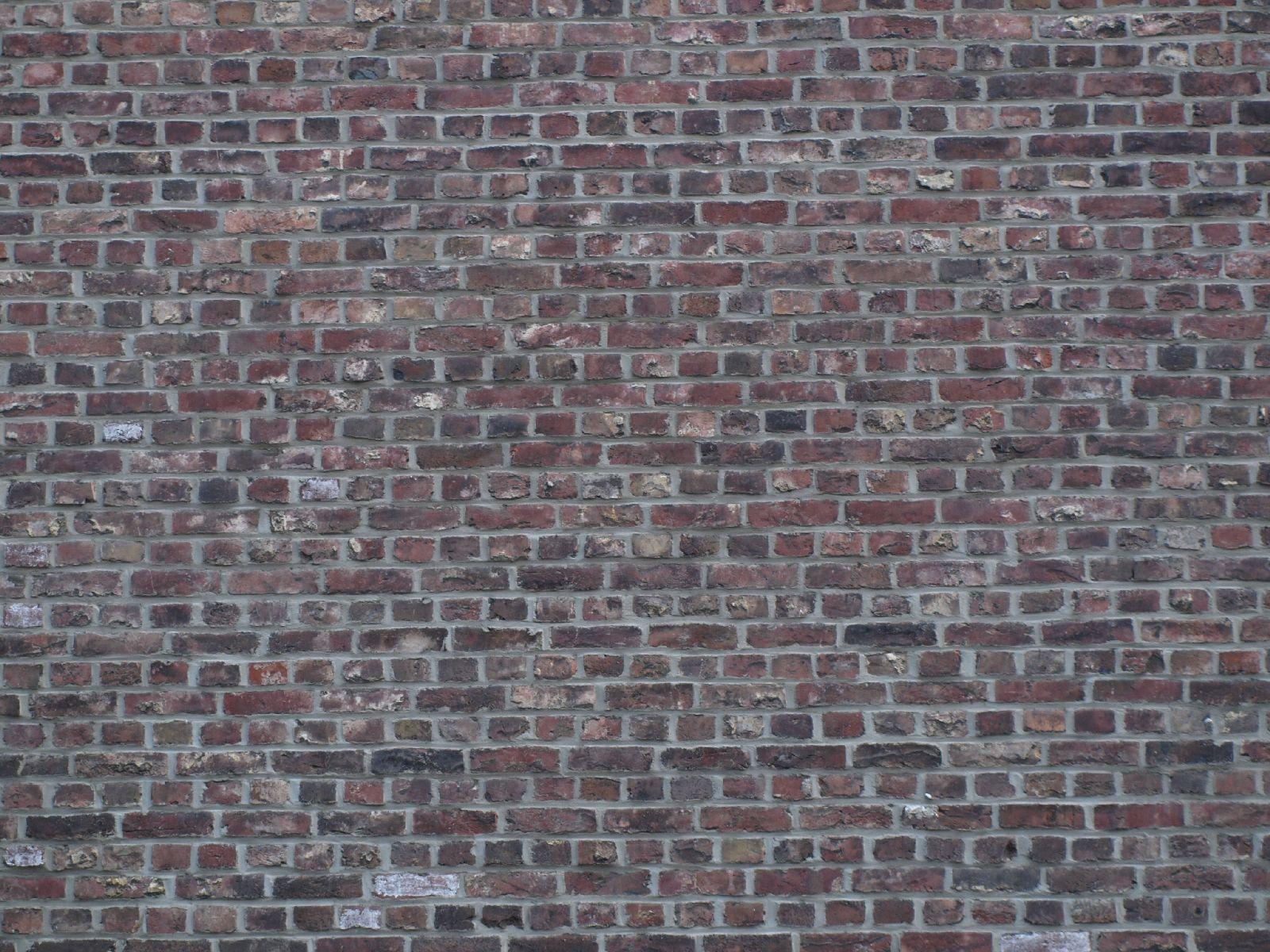 Brick_Texture_A_P1249880