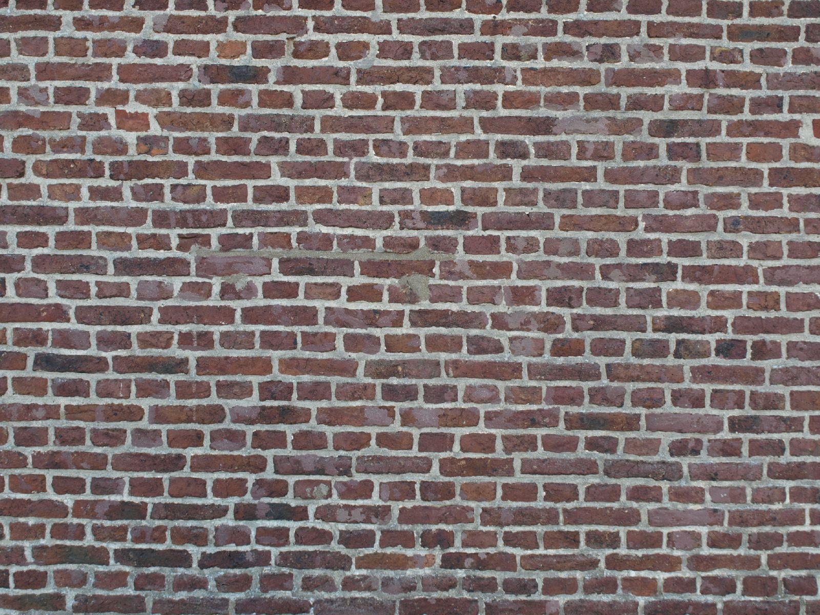 Brick_Texture_A_P1259918