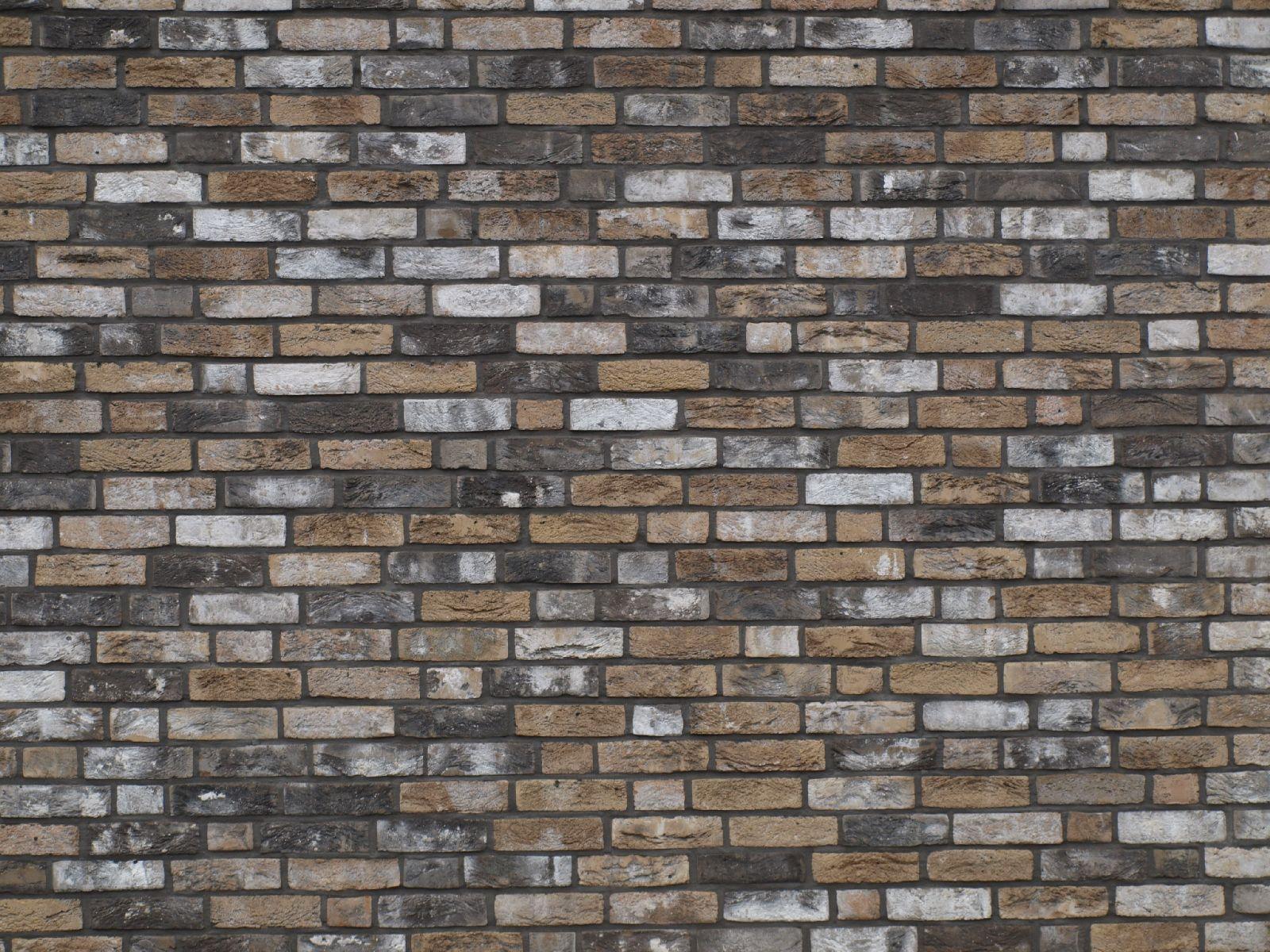 Brick_Texture_A_P2080538