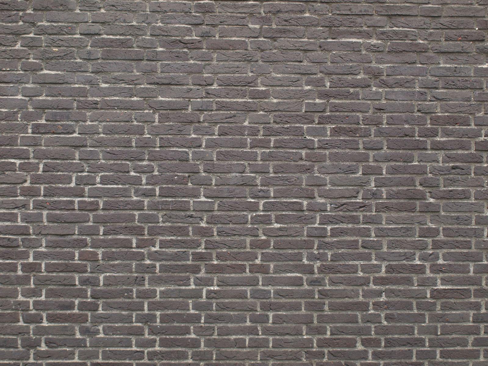 Brick_Texture_A_P4041472