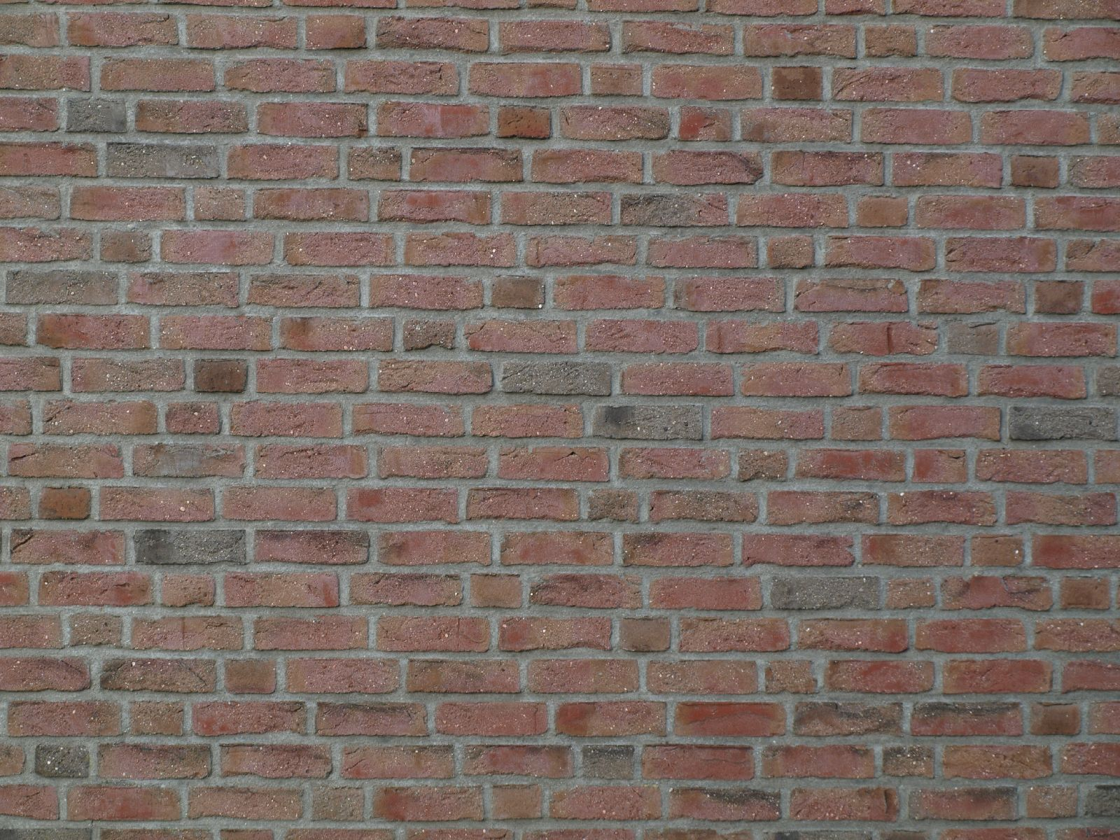 Brick_Texture_A_P4201581