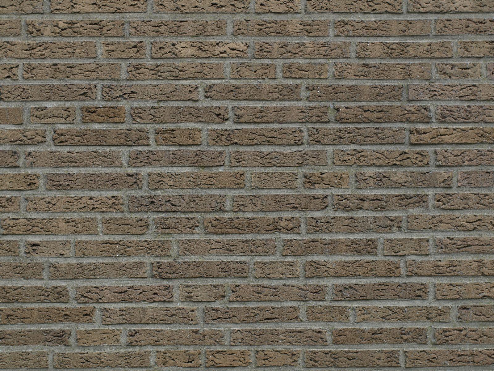 Brick_Texture_A_P5232914