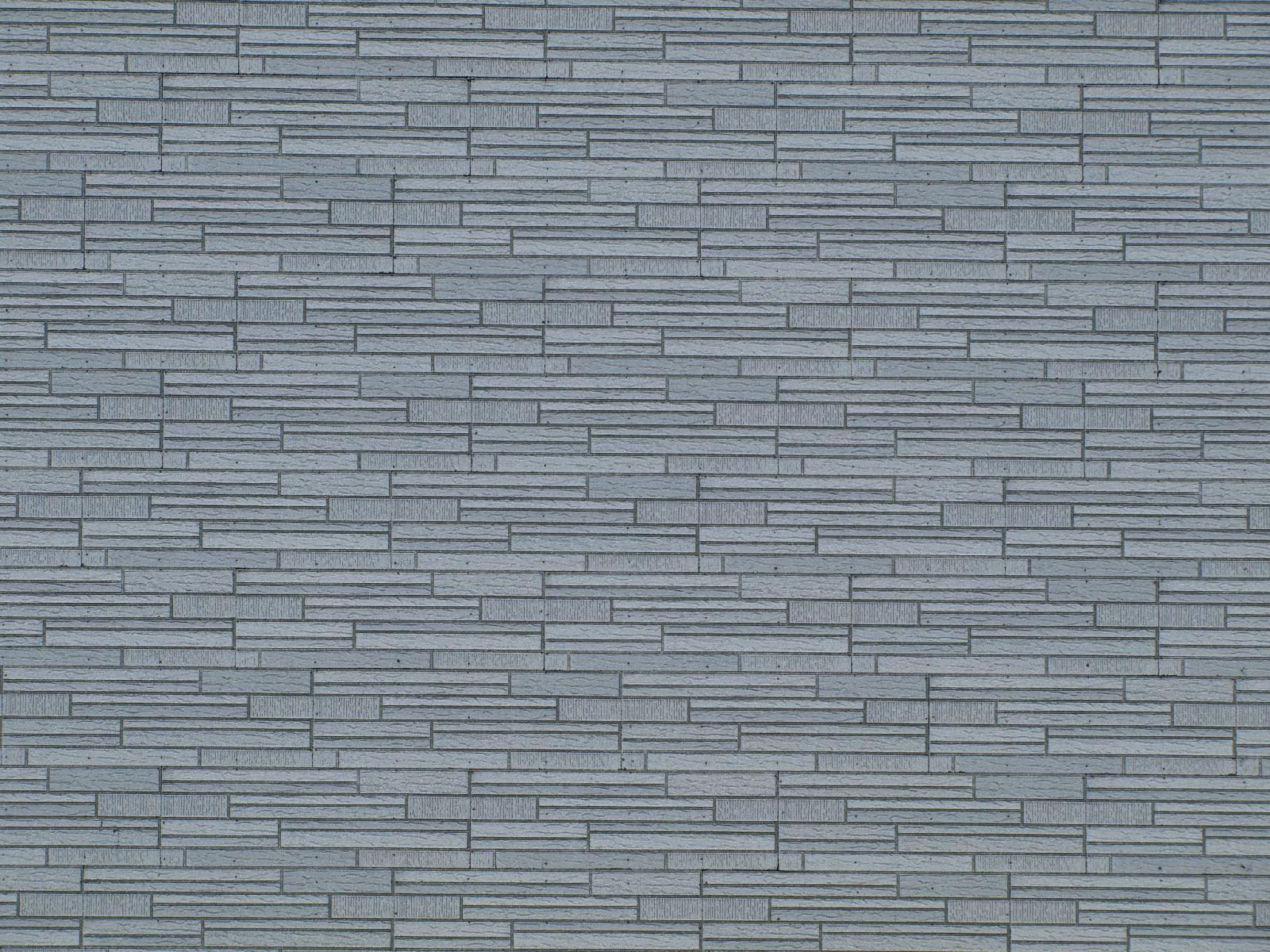Brick_Texture_A_P6013225