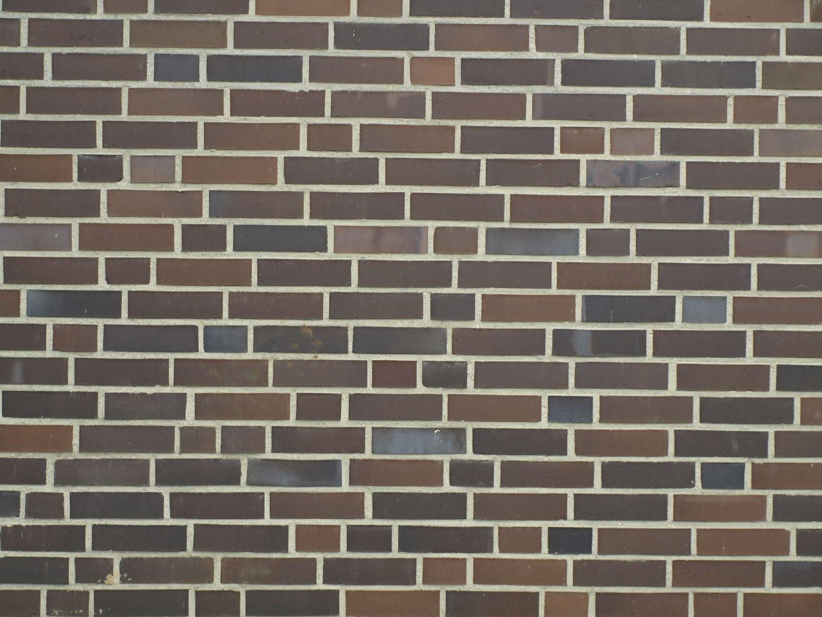 Brick_Texture_A_P6083338