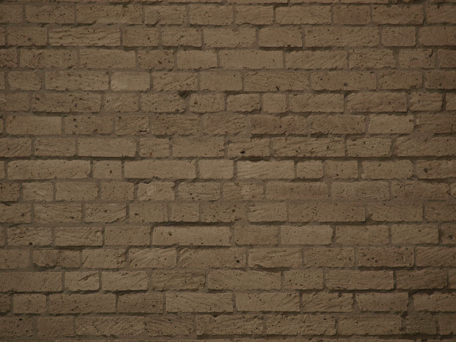 Brick_Texture_A_P6218109