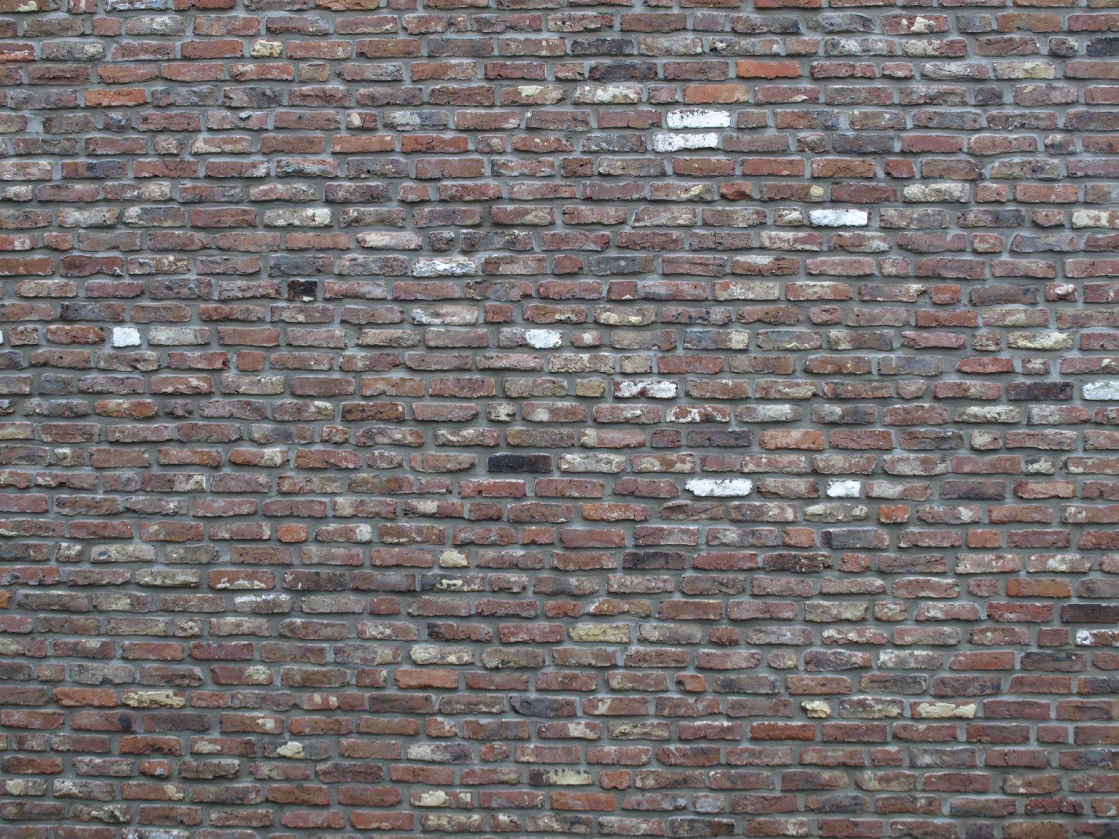 Brick_Texture_A_P6283838