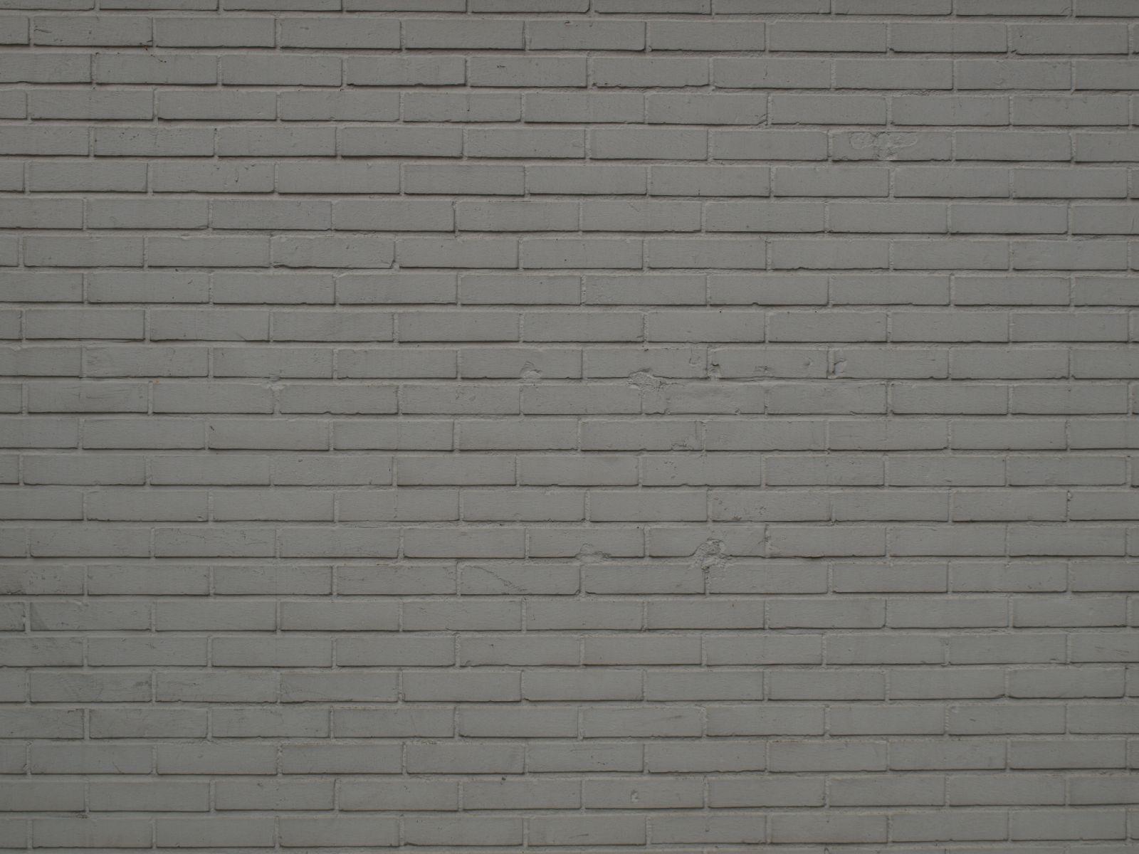 Brick_Texture_A_P8204496