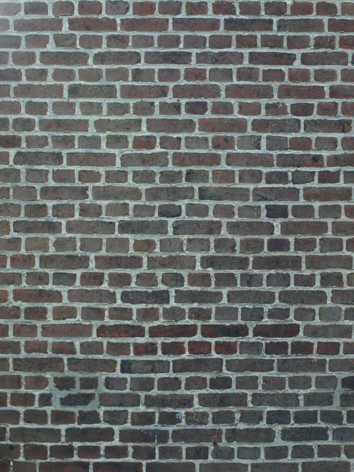 Brick_Texture_A_P8309452