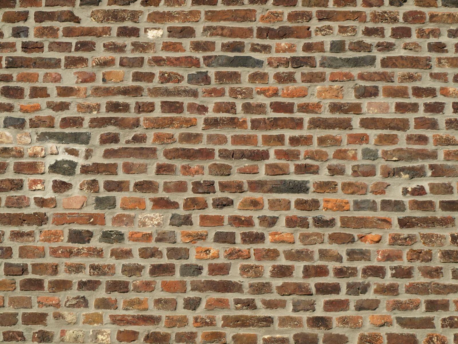 Brick_Texture_A_P9205306