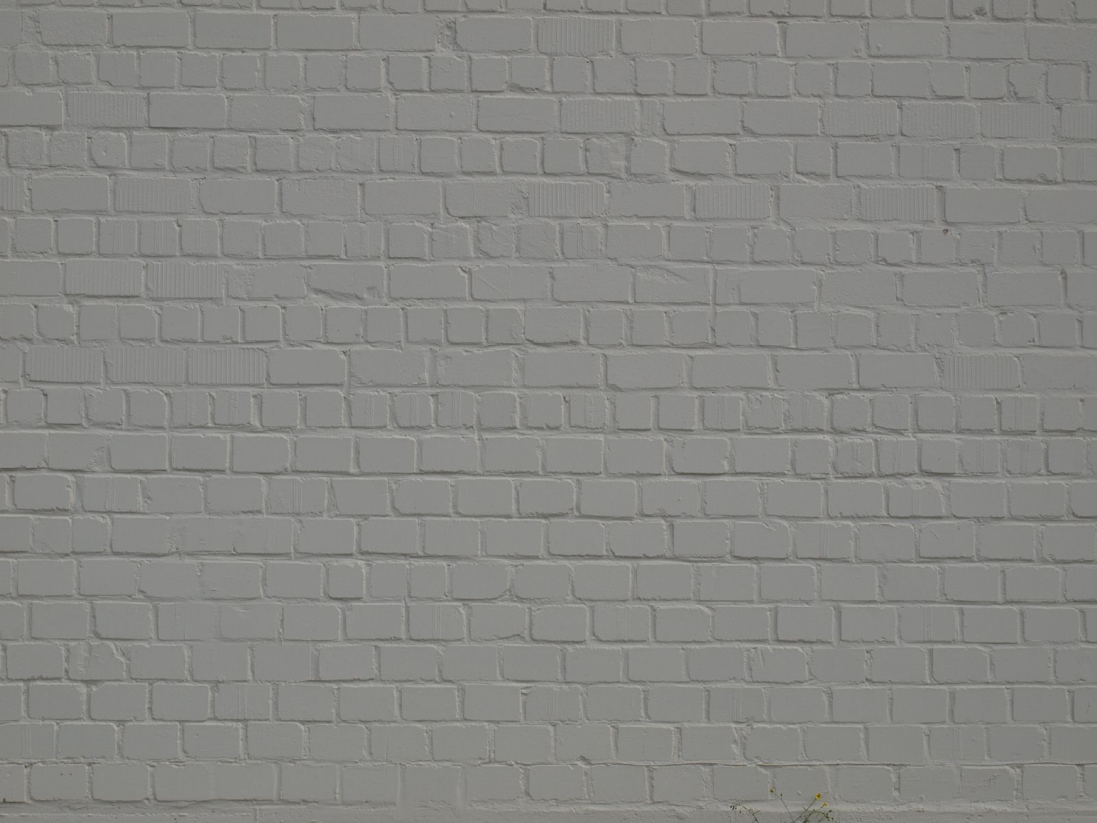 Brick_Texture_A_P9209789