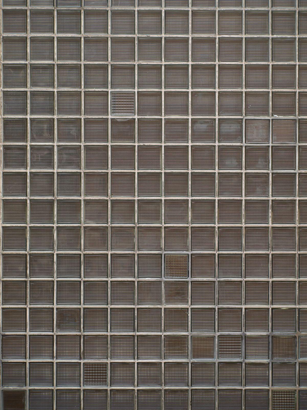 Brick_Texture_A_PA039912