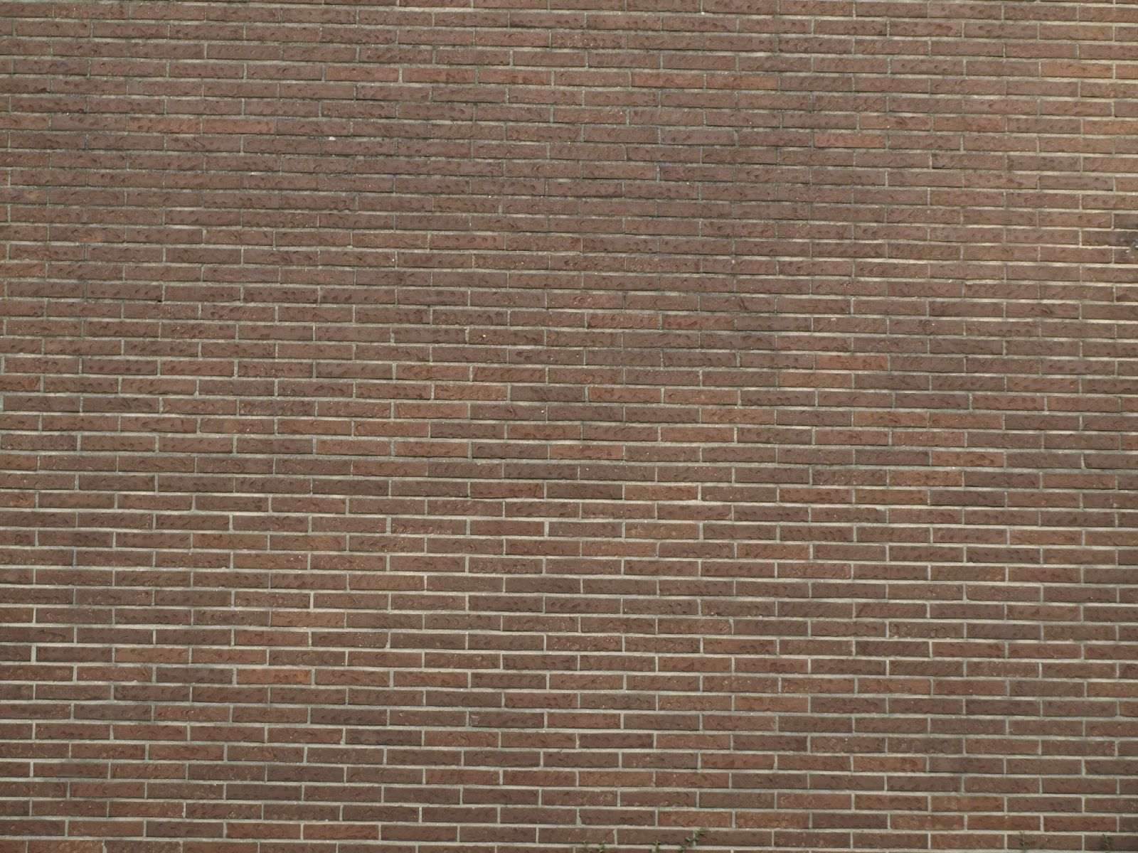 Brick_Texture_A_PA045741