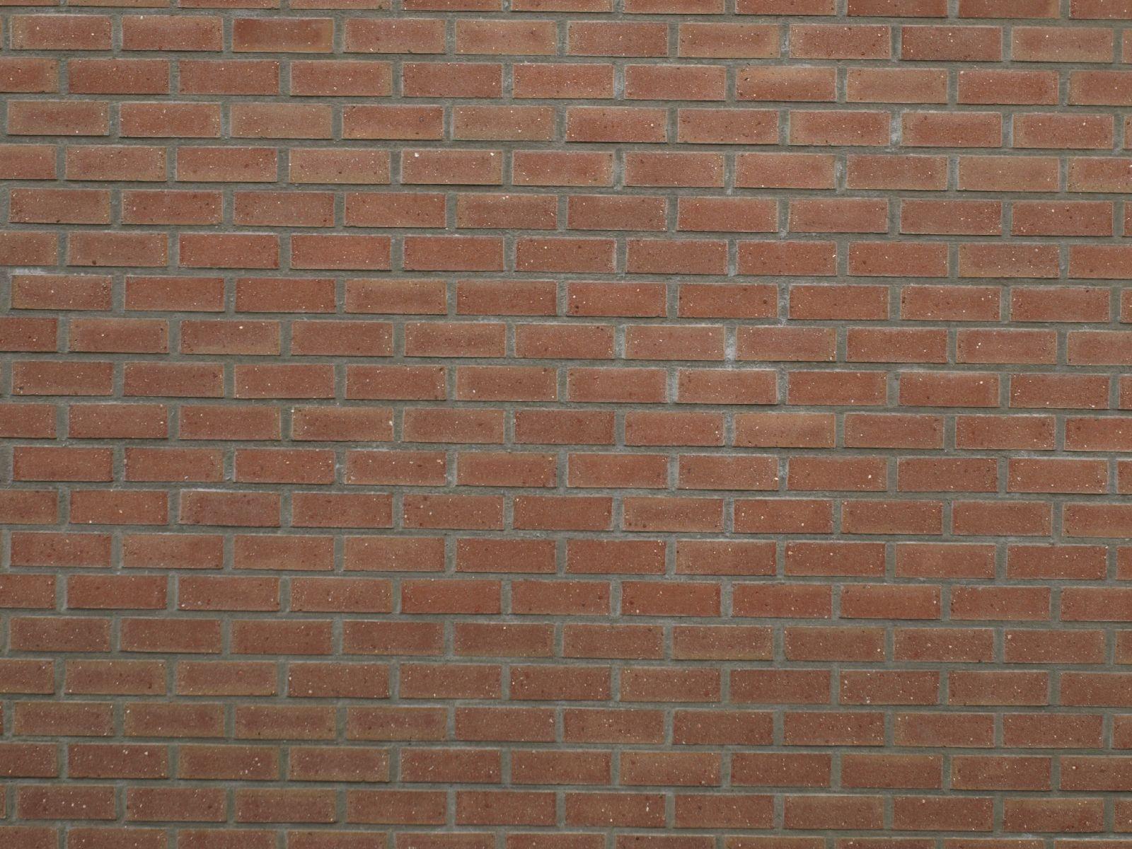 Brick_Texture_A_PA110173