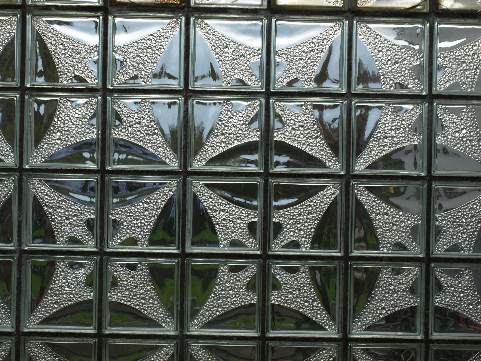 Brick_Texture_A_PA110179