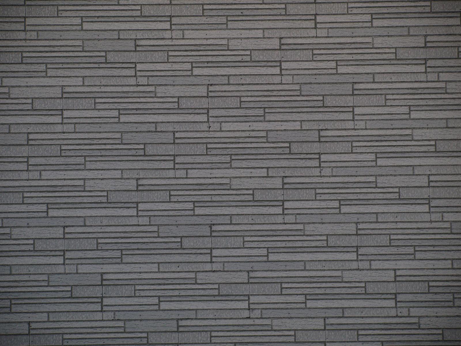 Brick_Texture_A_PA140217