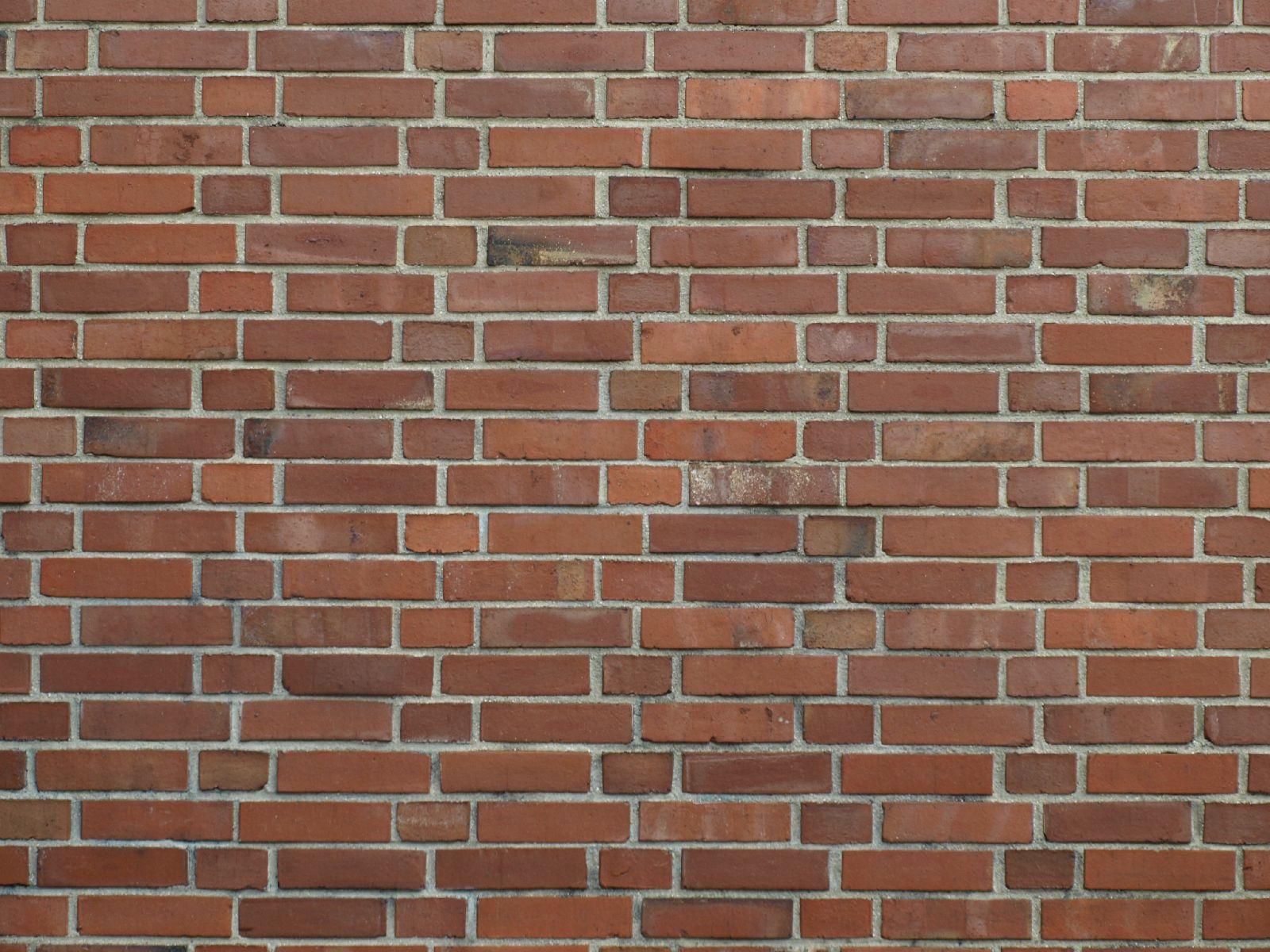 Brick_Texture_A_PA260572