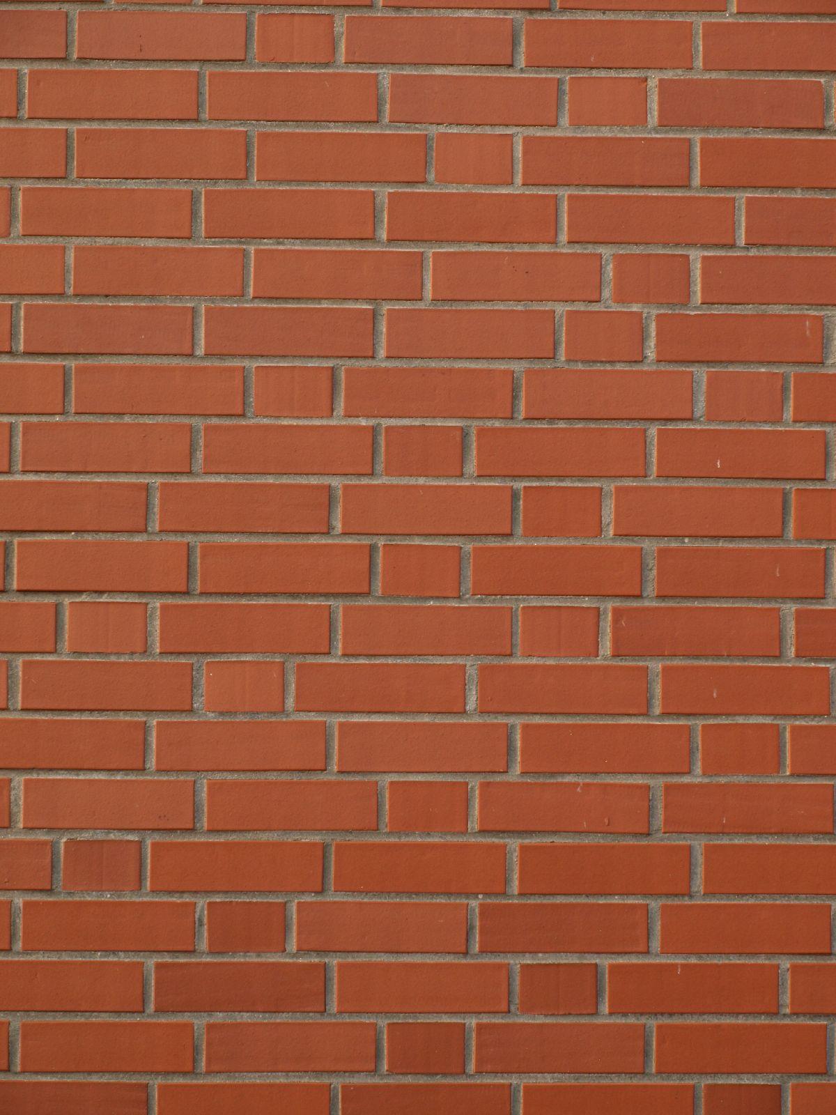 Brick_Texture_A_PB080986