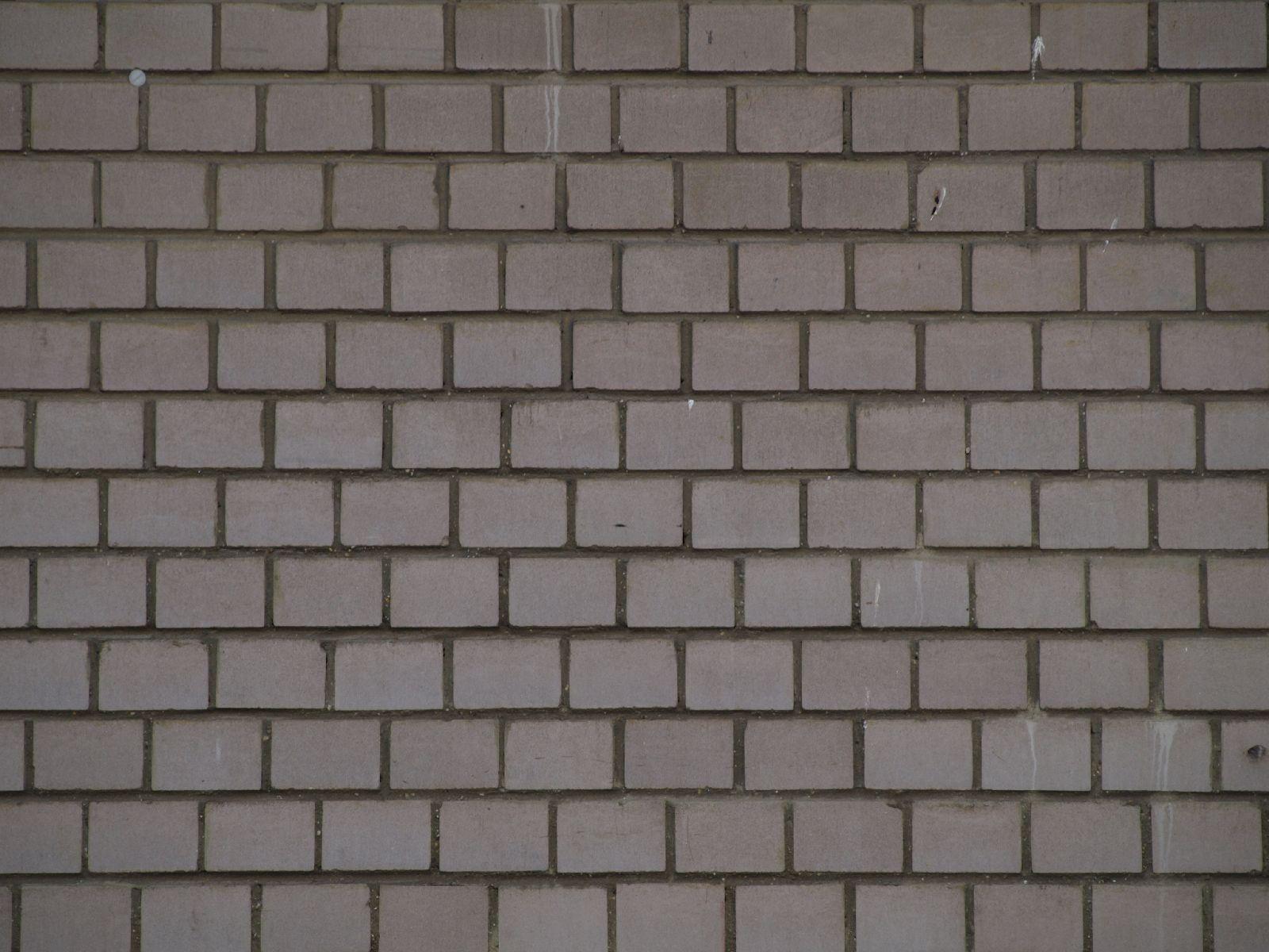 Brick_Texture_A_PC137649
