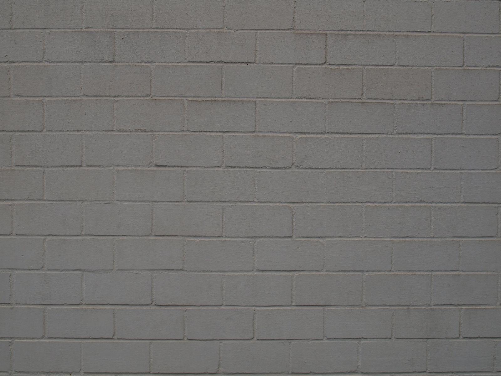 Brick_Texture_A_PC197857