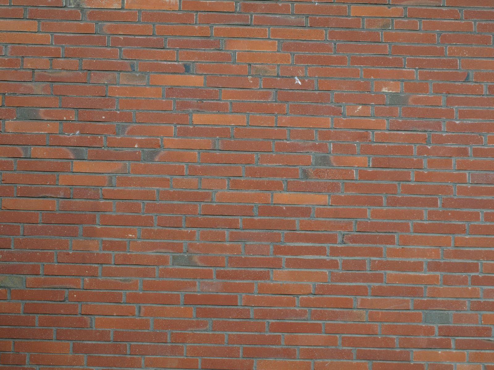 Brick_Texture_A_PC238033