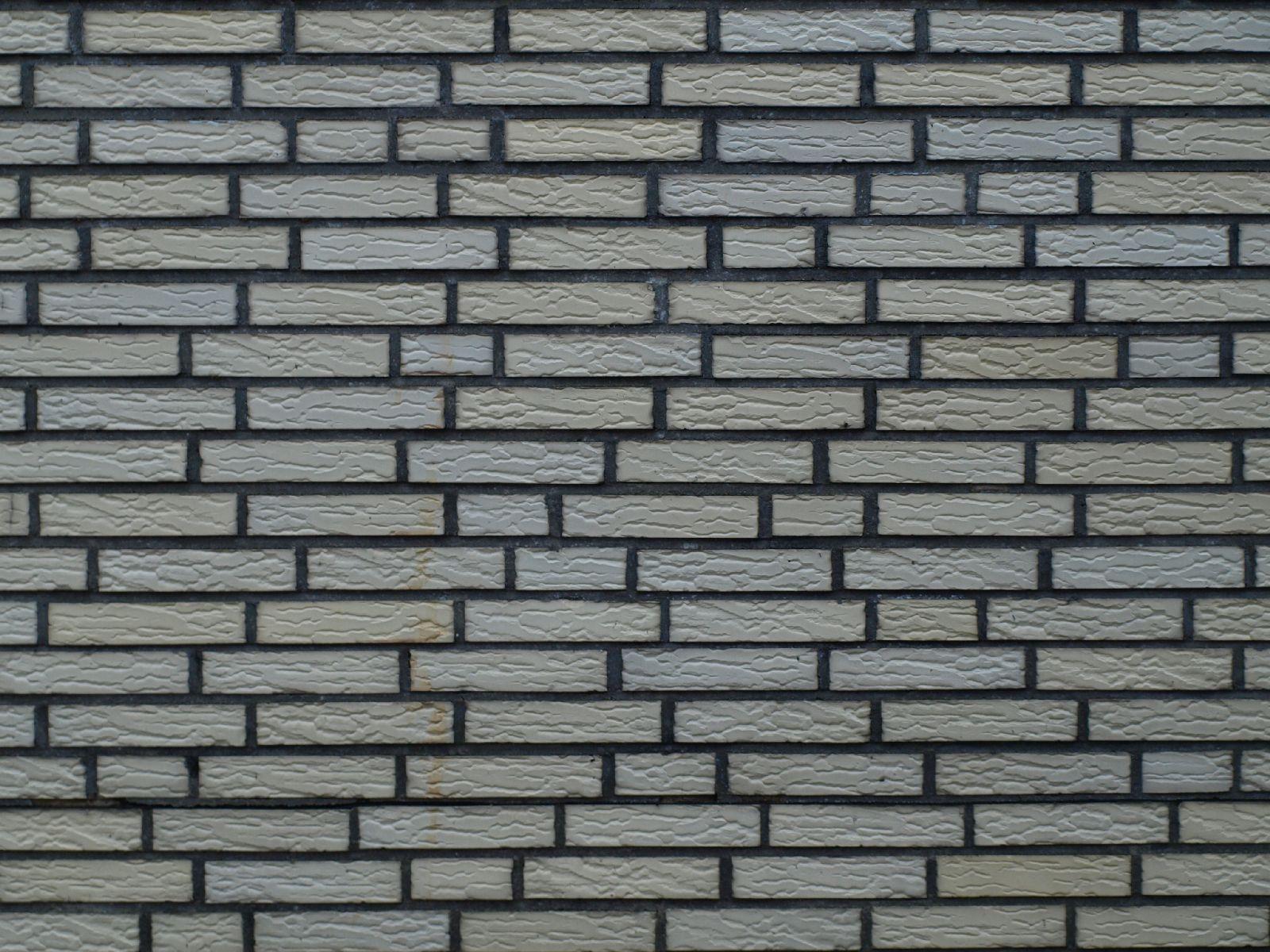 Brick_Texture_A_PC258250
