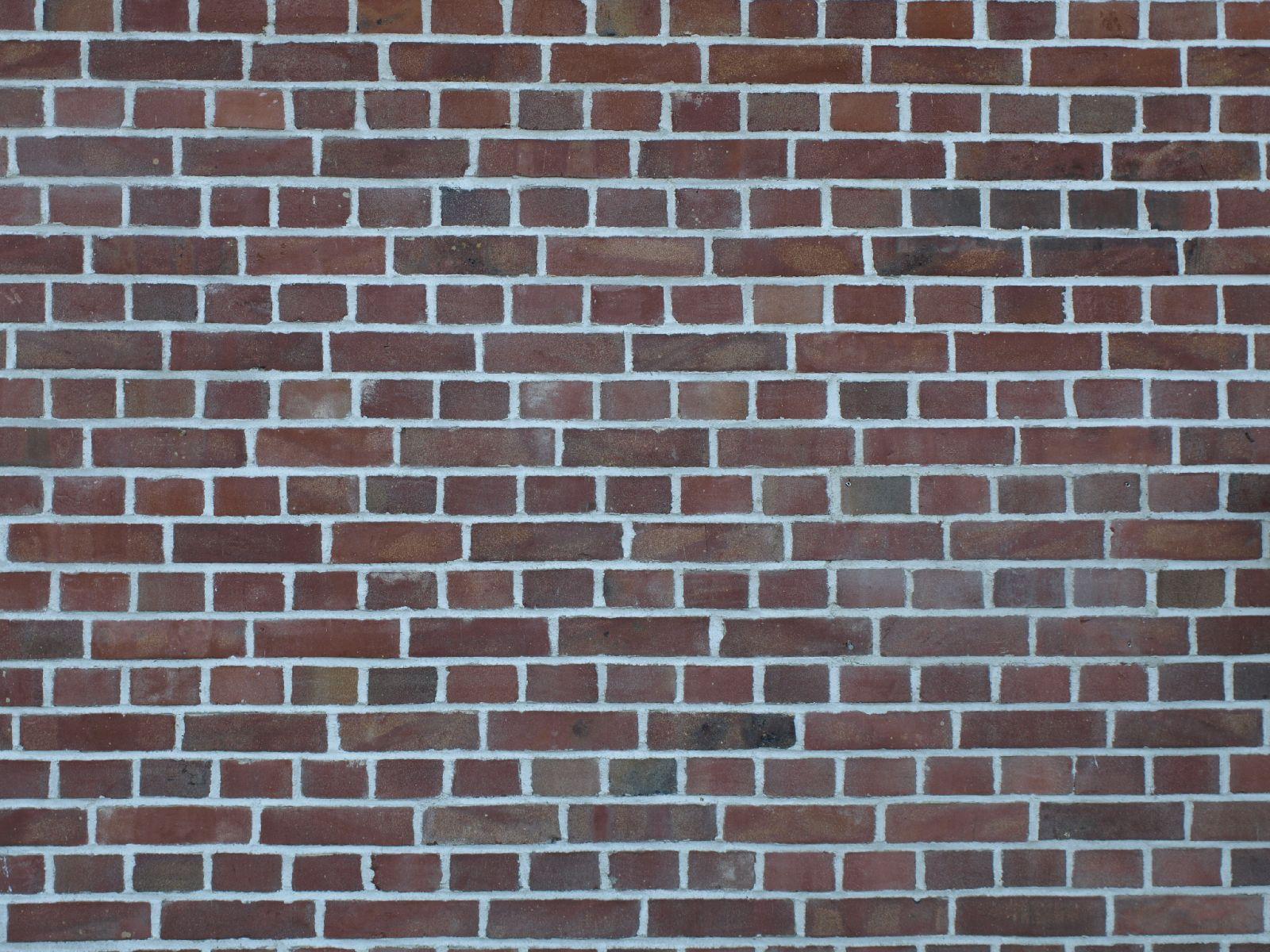 Brick_Texture_A_PC278580