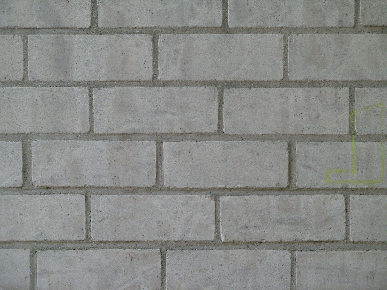 Brick_Texture_B_0027