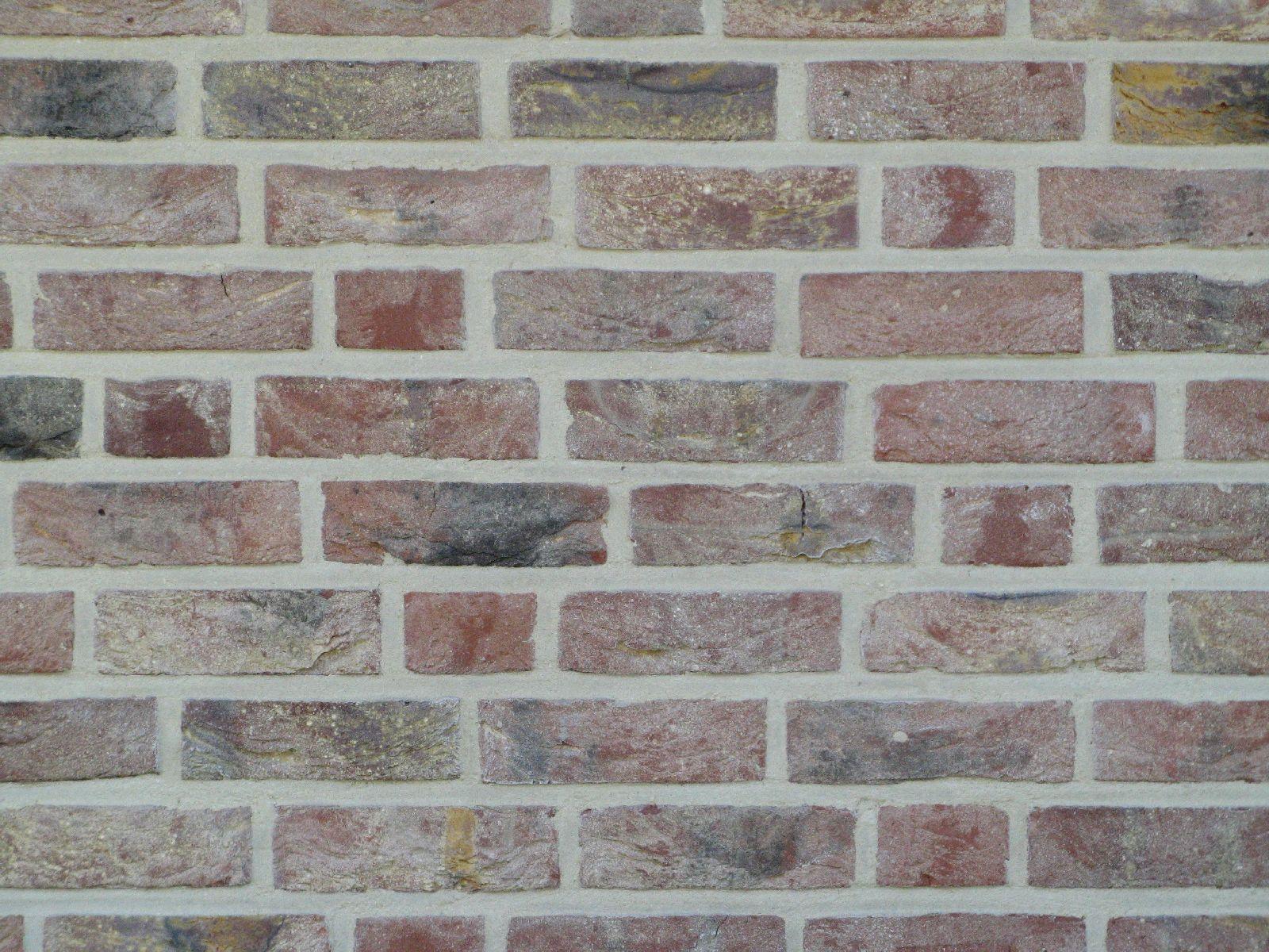 Brick_Texture_B_00863