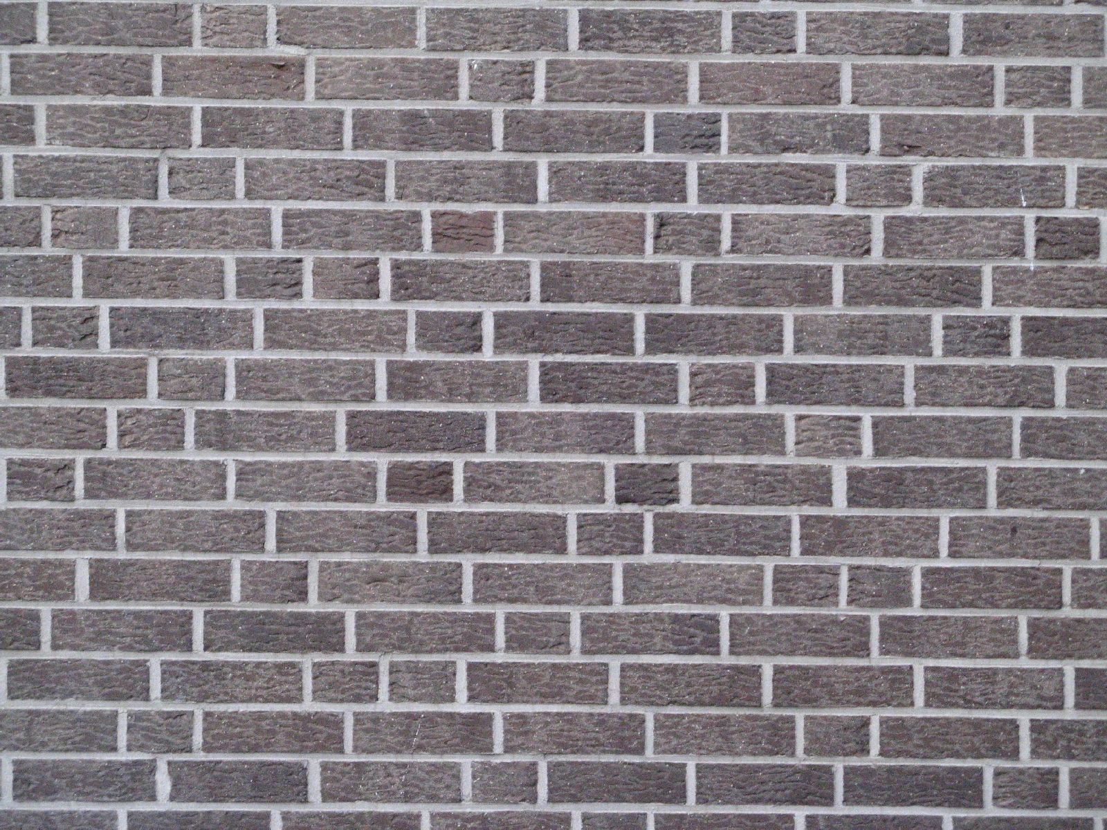 Brick_Texture_B_03726