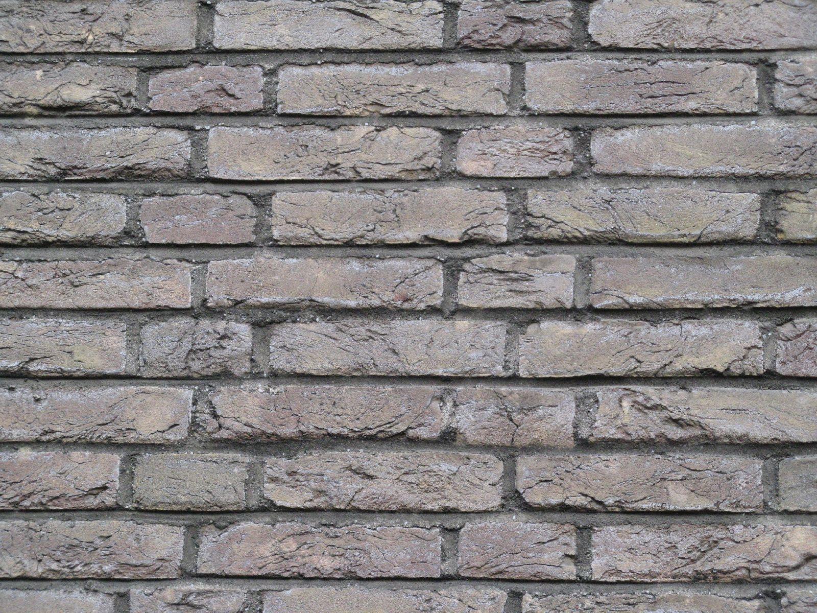 Brick_Texture_B_0516