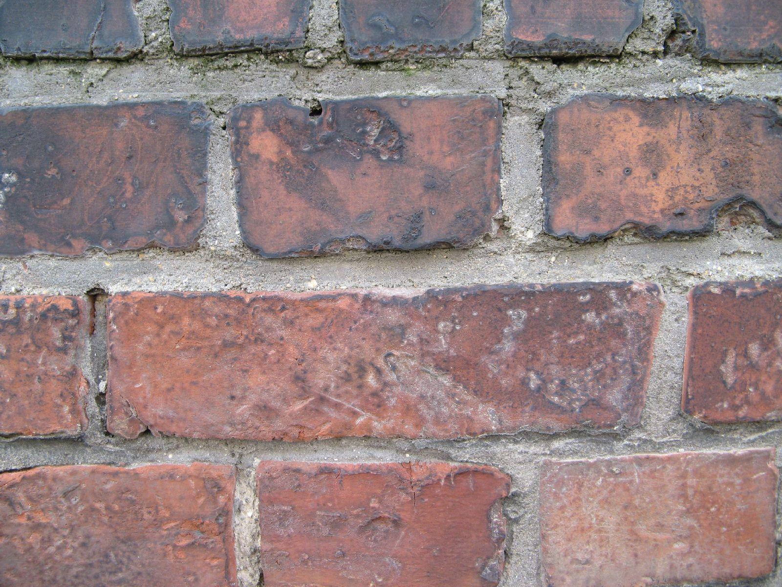 Brick_Texture_B_0647