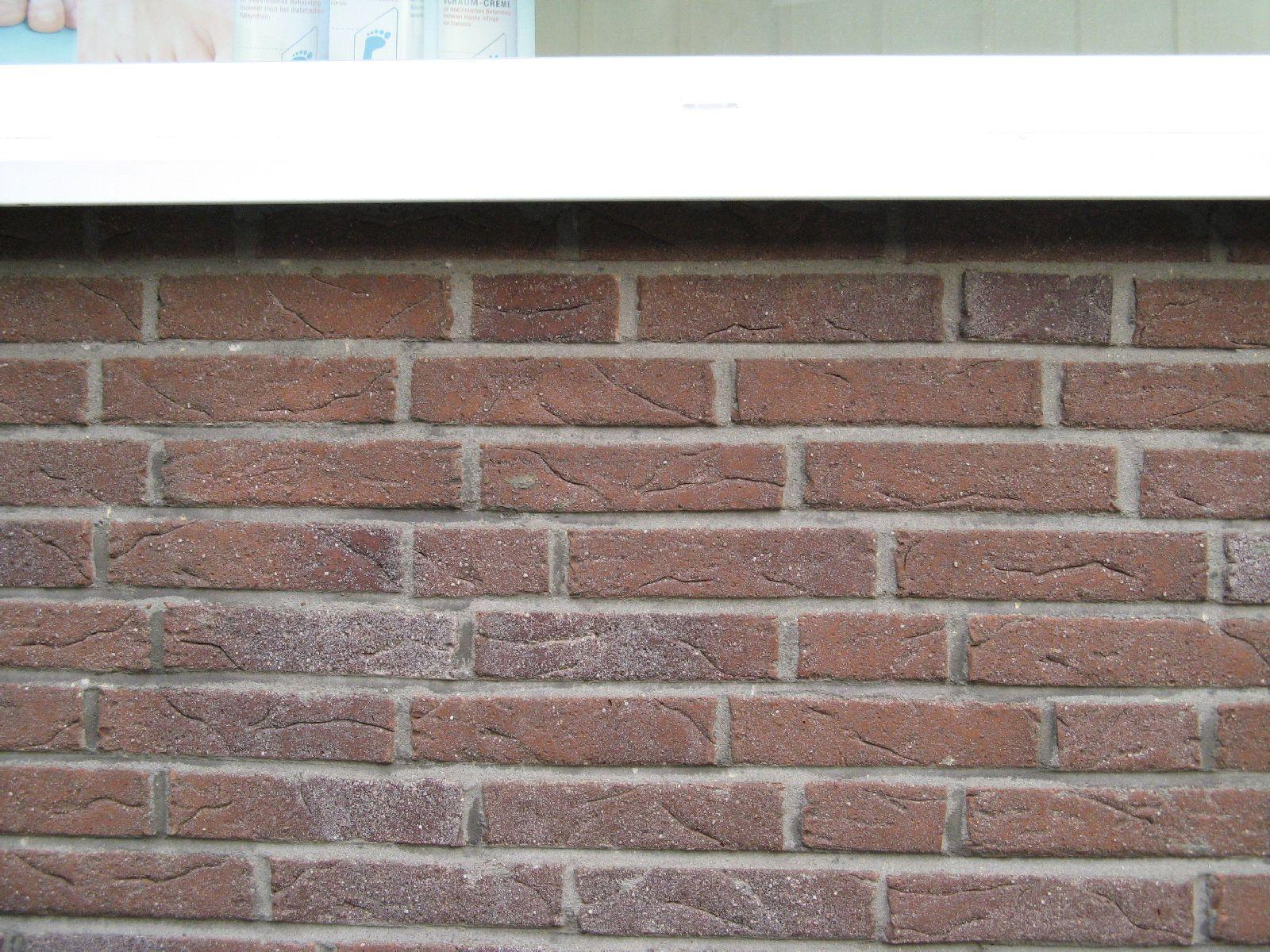 Brick_Texture_B_0714