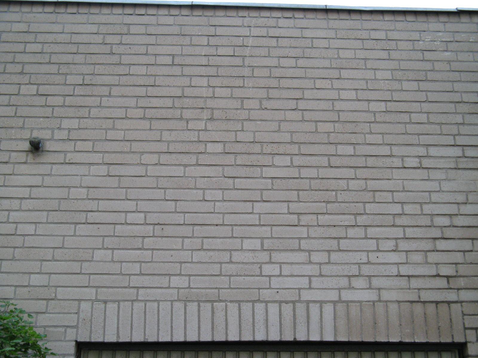Brick_Texture_B_0716