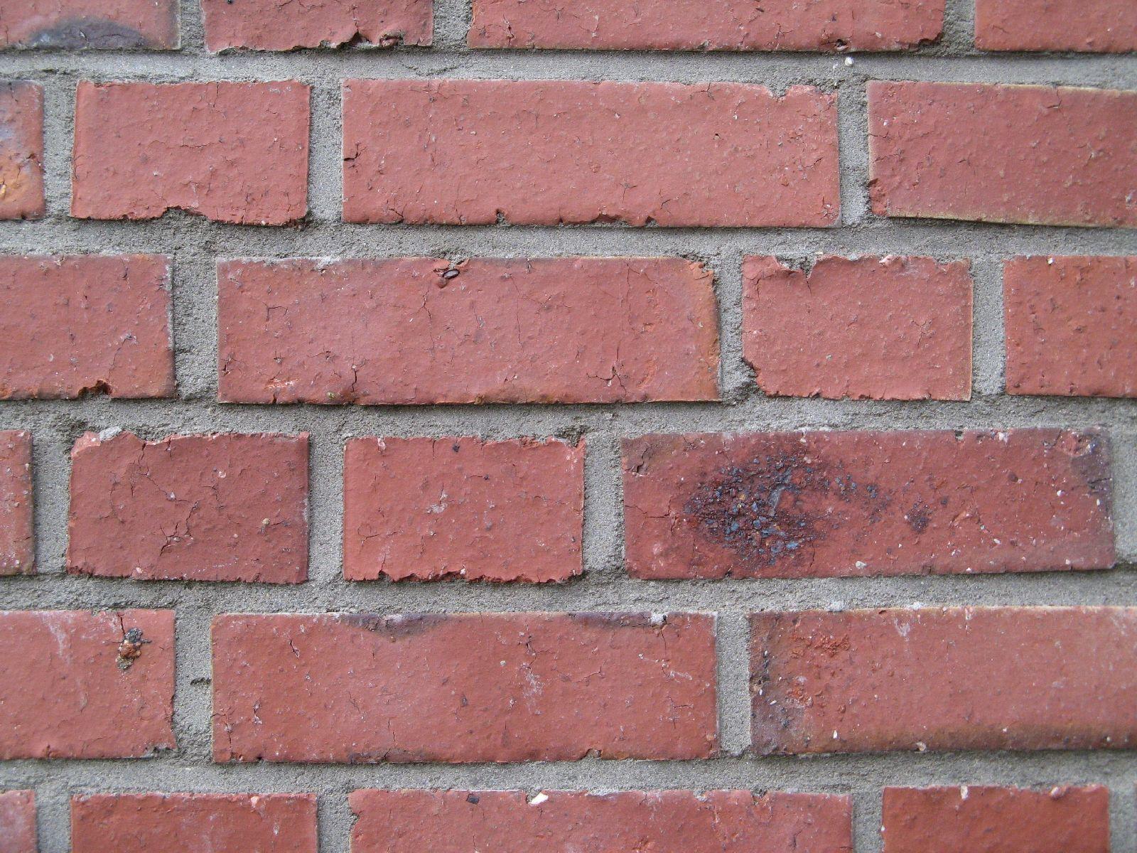 Brick_Texture_B_0904