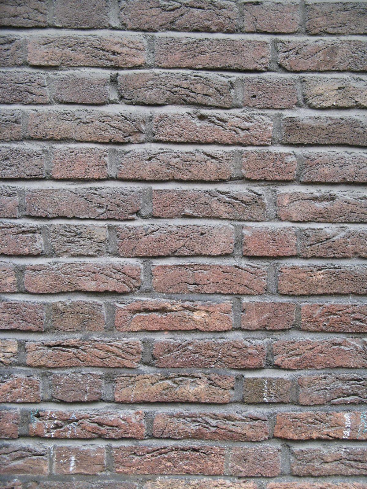 Brick_Texture_B_0910