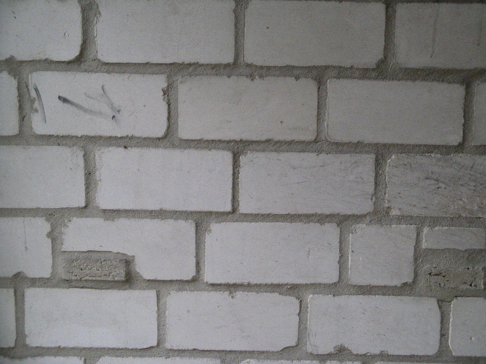 Brick_Texture_B_1129