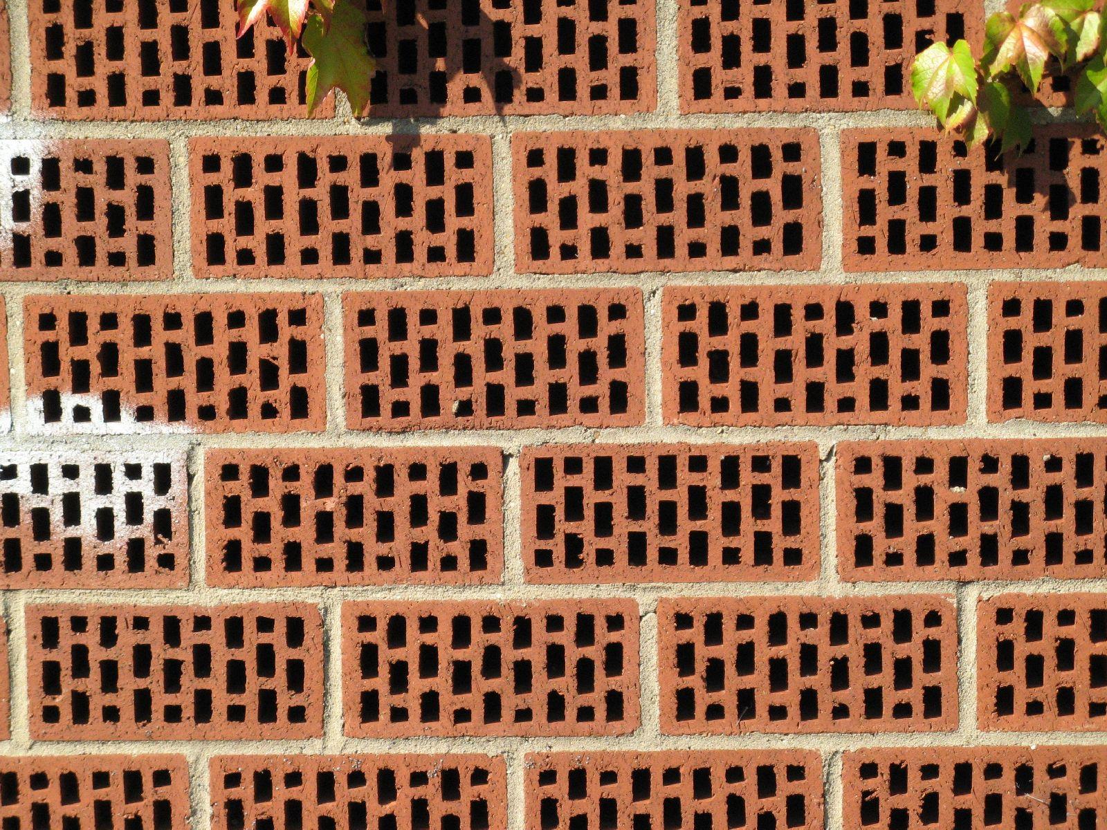 Brick_Texture_B_1161