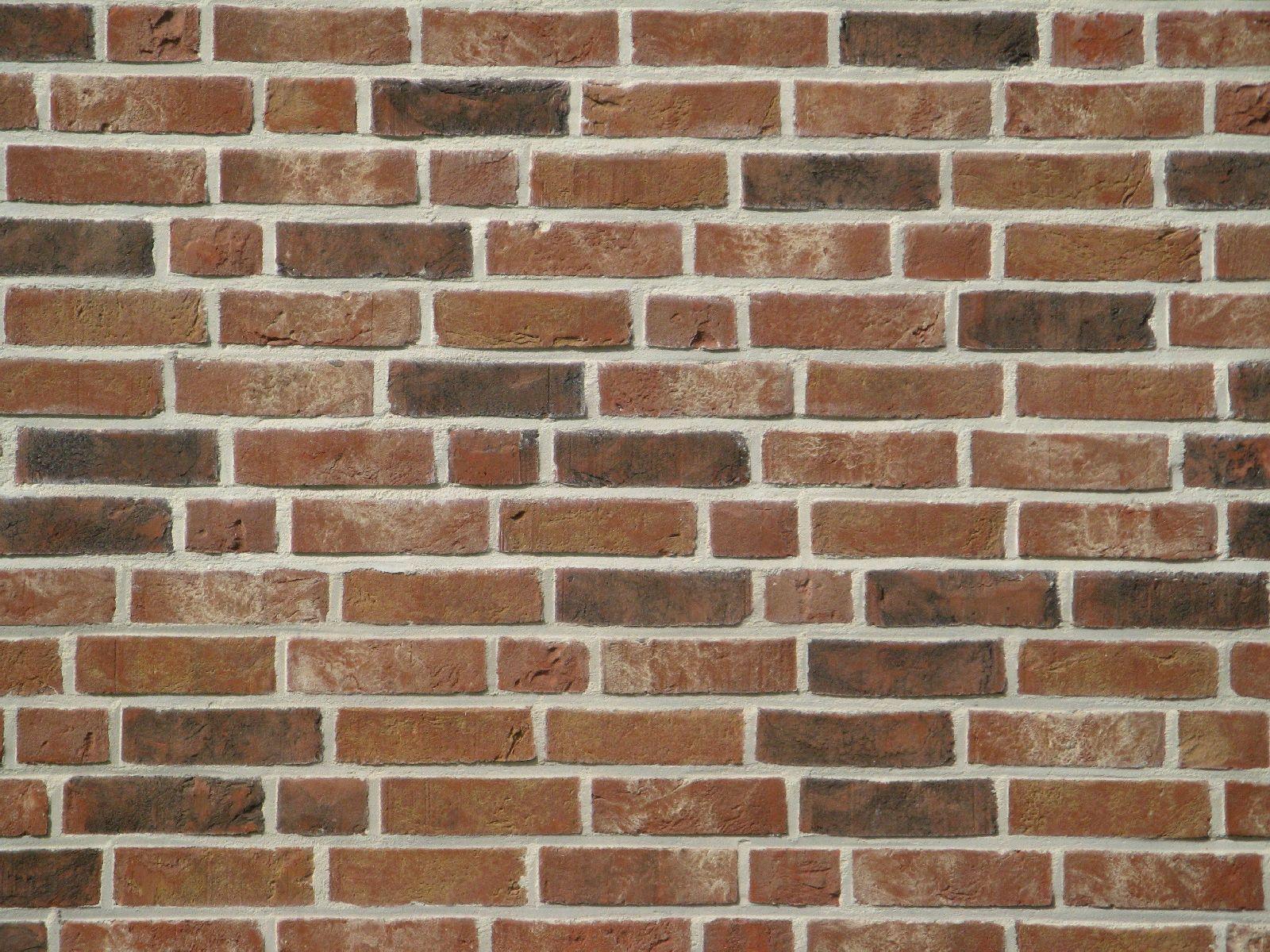 Brick_Texture_B_2974