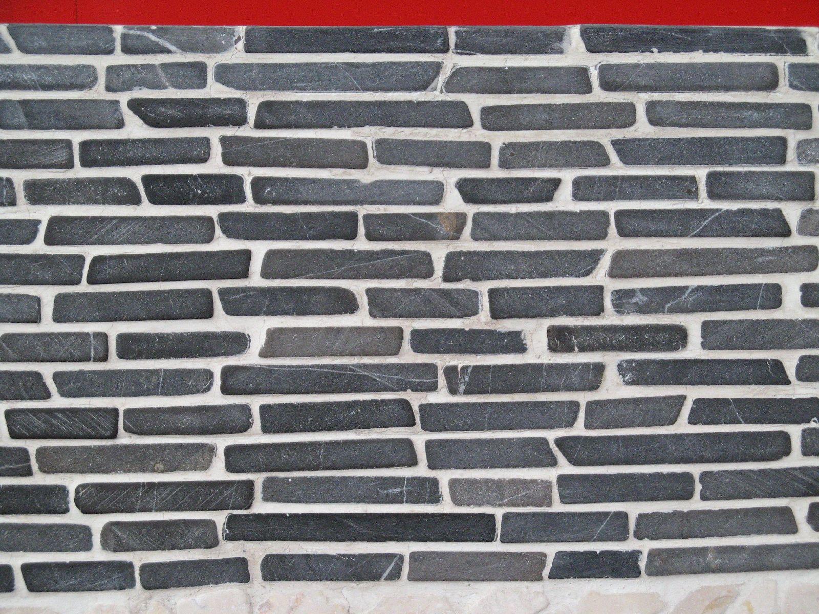 Brick_Texture_B_4686