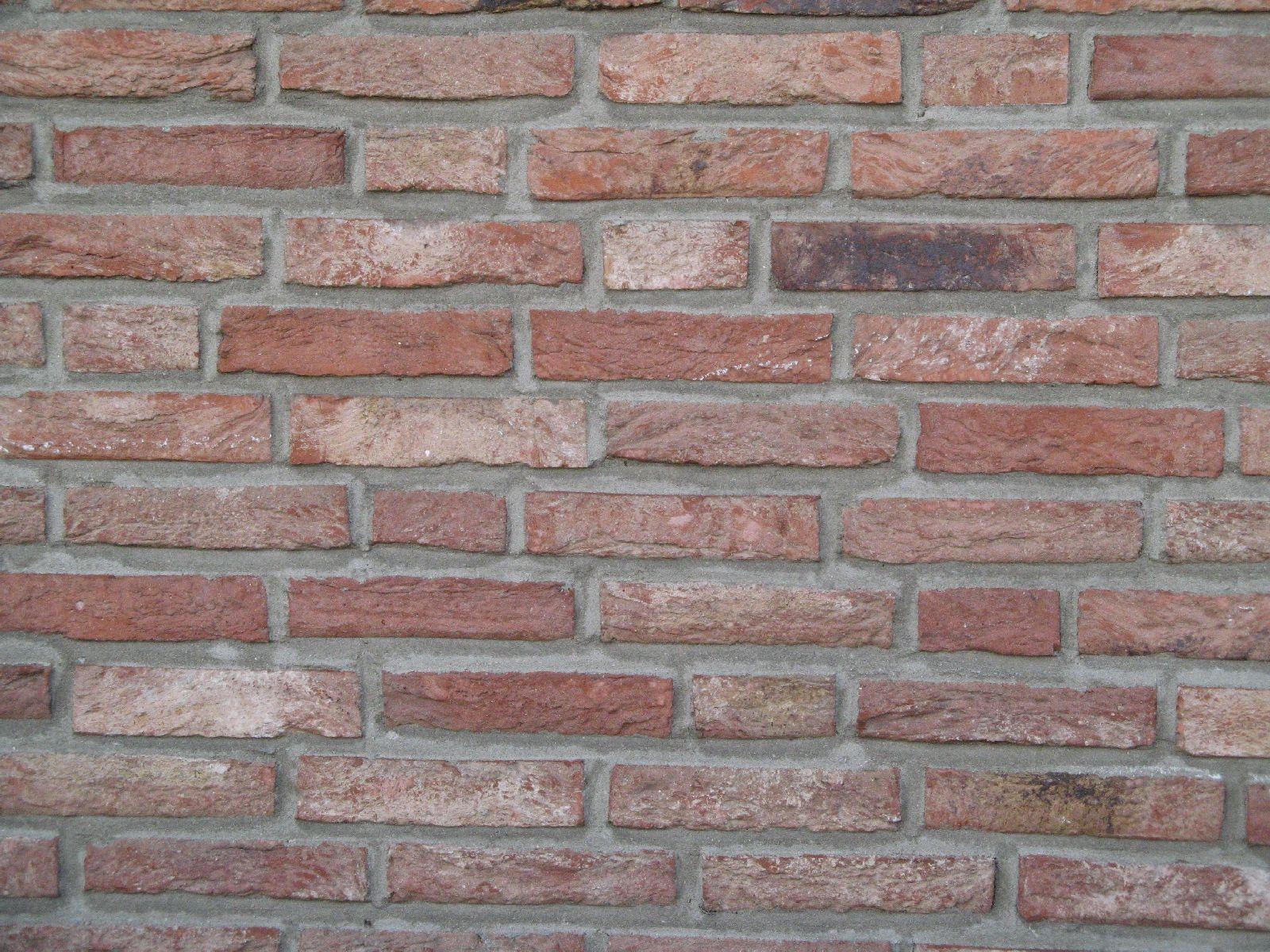 Brick_Texture_B_5765