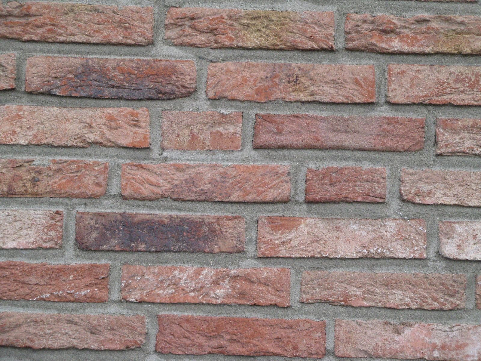Brick_Texture_B_5843