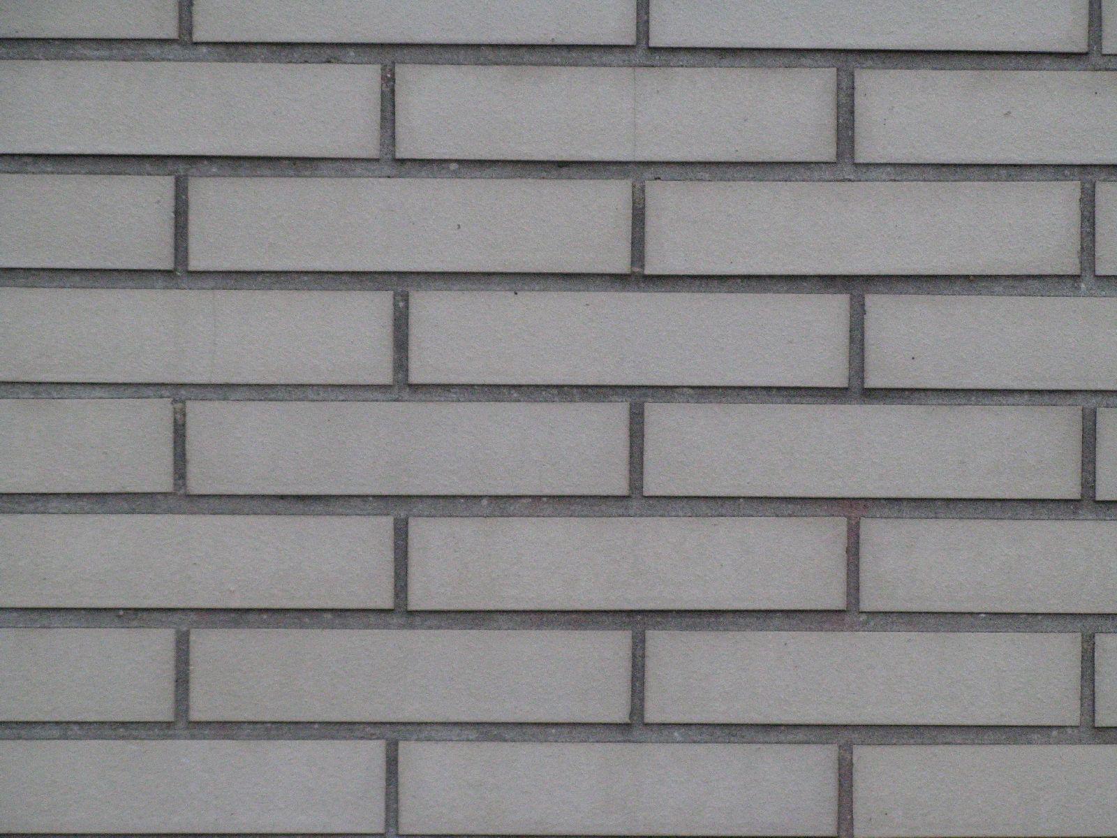 Brick_Texture_B_5862