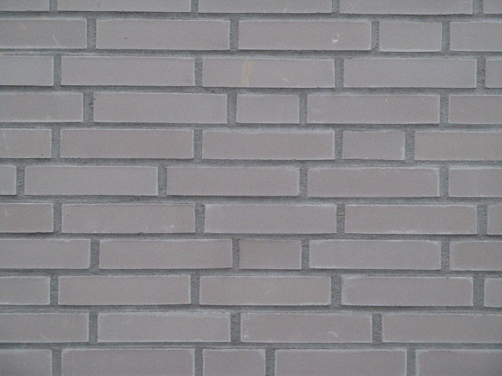 Brick_Texture_B_5879