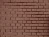 Brick_Texture_A_BT0278