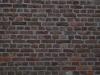 Brick_Texture_A_BT0571