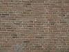 Brick_Texture_A_BT0733