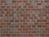 Brick_Texture_A_BT0734